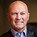 Dan Johnson, Mortenson CEO